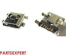 USB Charging Block Port Repair Part For Samsung Galaxy Ace 2 GT i8160 UK Stock