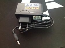 Transformer for consoles Atari Lynx 1 y 2, source power, power supply