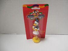 New Vintage Disney Mickey's Stuff For Kids Donald Duck Jump Ups Ja-Ru