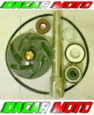 Kit de Bomba Agua Revisión Malaguti Spidermax 500 Inmuebles Mecánica 20MM