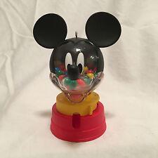 """NEW Hallmark Keepsake """"MICKEY'S GUMBALL MACHINE"""" - Mickey Mouse - 2013"""