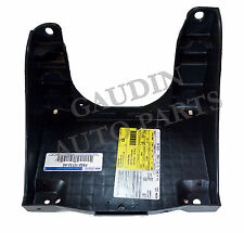 Ford Oem Battery Tray F65z10732ae