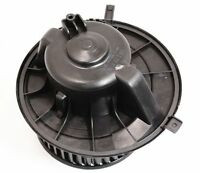 Blower Motor Fan AC Heater VW Jetta Rabbit MK5 Audi TT A3 Passat - 1K1 819 015