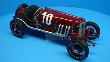 Mercedes Benz Targa Florio 1924 Brand New CMC 1:18 Made in Germany Collectors