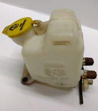 Jeep Wrangler TJ Windshield Washer Bottle Pump 97-02  Wiper