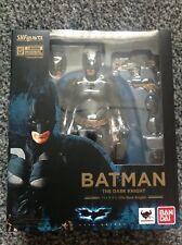 Bandai S.H. Figuarts Dark Knight Batman Figura Azione