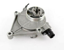 New Brake Vacuum Pump for For BMW F20 F30 F10 X1 X3 Z4 125i 320i 328i 520i N20
