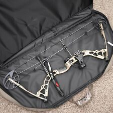 Diamond Archery by Bowtech Core compound bow Right Hand 40 - 70lbs with new bag