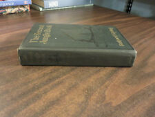 The Second Jungle Book Rudyard Kipling HC 1932 FREE SHIP