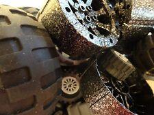 Original LEGO Tires Wheels Rim Pieces Replacement Parts Car Truck 2 lb BULK LOT