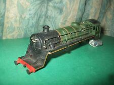MAINLINE BR STANDARD CLASS 4MT GREEN LOCO BODY ONLY - No.3