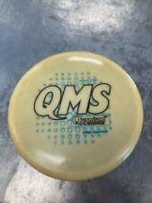 Millennium Quantum Qms Midrange Straight 177g