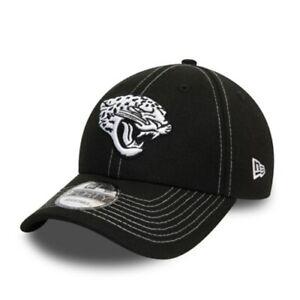 Jacksonville Jaguars NFL New Era 9FORTY Cap | New w/Tags | Top Quality Item
