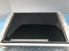 """Used & Tested NEC NL6448AC33-27 LCD Screen Panel Display 10.4"""""""
