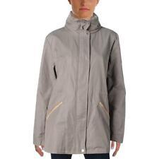 Lauren Ralph Lauren женские осенние легкая куртка с капюшоном Куртка верхняя одежда bhfo 6462