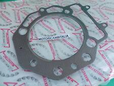 KTM guarnizione 540 620 400 350 guarnizione testa cilindro head gasket cilynder