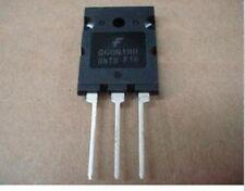 IXYS IXGK50N60B TO-264 HiPerFAST IGBT