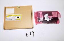 SAAB 9-5 CONTROL MODULE Ignition Switch w/ Key Chip Theft Locking Twice 12767179