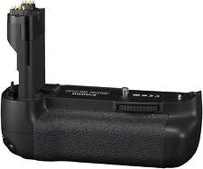 For the EOS 7D (Not for Mark II) Digital SLR Camera Canon BG-E7 Battery Grip