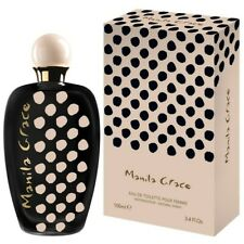 100ML - MANILA GRACE - EDT