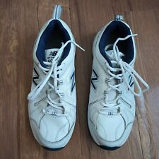 Mens New Balance 608 Size 11 Athletic Shoes - Great Condition