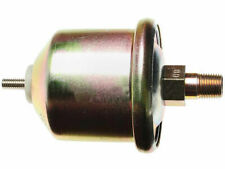 For 1975-1980 American Motors Pacer Oil Pressure Sender SMP 81536YV 1978 1976