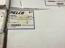 Pelco - Monitor/ Television - Ceiling Mount - MR5000L