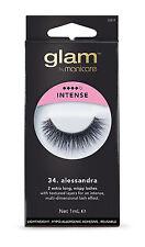 Manicare Glam - Alessandra Lashes