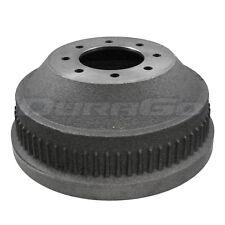 Brake Drum fits 1981-2002 GMC C2500,K2500 G3500 C2500 Suburban  AUTO EXTRA DRUMS