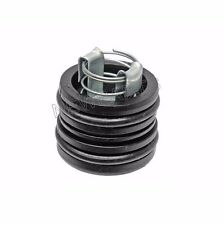 BMW 318i 318is 318ti Z3 Genuine Bmw Bushing for Oil Filter Housing 11421432228