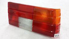 Original GM Rückleuchte Heckleuchte RECHTS REAR Right lamp Opel Ascona C