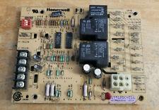 Honeywell ST9120C4016 Furnace Control Board HQ1009836HW