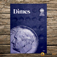 Dimes - Plain Folder #9043