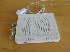 NEW Sagecom Optus ADSL Wi-Fi Modem
