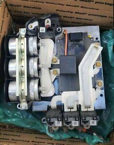 2005 Honda Civic Hybrid Charging System