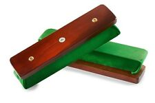 PERADON  SNOOKER NAPPING BLOCK FOR BAIZE CLOTH ON SNOOKER POOL BILLIARDS TABLE