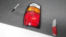 Passenger Right Tail Light Fits 94-00 MAZDA B-3000 328891