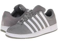 k swiss shoes nztv online shopping