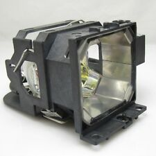 Lamp for Use in Projector SONY LMP-H150 VPL-HS2 VPL-HS3