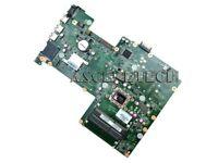 HP PAVILION TS 15-B SERIES AMD A6-4455M LAPTOP MOTHERBOARD 709174-501 712146-501