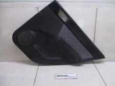83360-1C010 PANNELLO PORTA POSTERIORE DESTRA HYUNDAI GETZ 1.5 CRDI 5P (2004) RIC