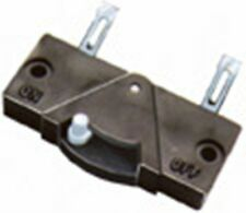 PECO PL-20  Track Isolating 'on off' Switch Fits 00 Gauge Track - 1st Class Post