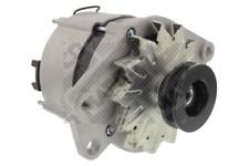 Generator/Lichtmaschine MAPCO 13229 für SEAT VW
