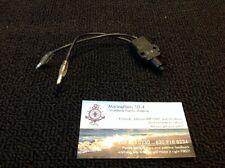 SMA3011 Mercury 150HP neutral safety switch 858863A1 150XL car outboard motor