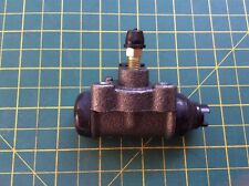 Suzuki Swift SF JP Rear Brake Cylinder 53401-86041-000 Genuine OE Replacement L8