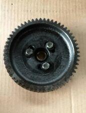 Zahnrad für Einspritzpumpe Motor Deutz 912 913 812 Traktor