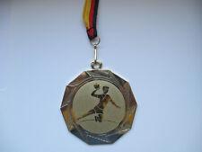 Reiten Dressur Pokal Kids Medaillen 70mm 3er Set Band&Emblem Turnier Pokale e111 Pokale & Preise