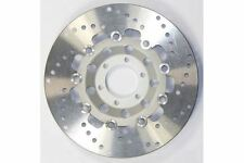 compatible avec HONDA GL 1000 K/K1/K2 Goldwing (6 BOULON Disque FL 75>77