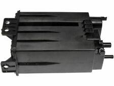 For 2007-2012 Nissan Sentra Carbon Canister Dorman 57754VC 2008 2009 2010 2011