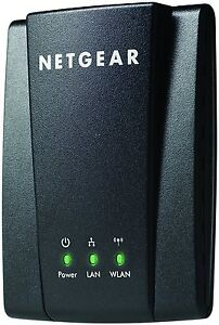 🔥Netgear Universal Wi-Fi Ethernet Internet Wifi Adapter WNCE2001 For Smart TV